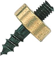 CVA Bullet Puller - 043125114610