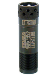 Primos Tight Wad Choke Tubes - 010135067793