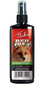 Tink's Red Fox-P Cover Scent - 049818831499