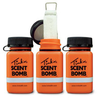 Tink's Scent Bombs - 3 Pack - 049818839402