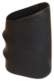 Hogue Handall Tactical Grip Sleeve Large Black - 743108172100