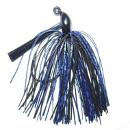 Katch-Her Lures Flipping Jigs - 400001726549