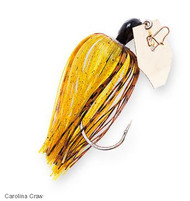 Z-Man Original Chatterbaits - 879020000778