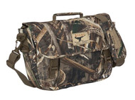 Avery Guide's Bag - Realtree Max 5 - 700905006014