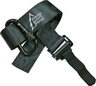 Hunter Safety System Quick Connect Tree Strap - 859540000250