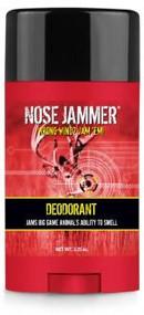 Nose Jammer Deodorant - 851651003045