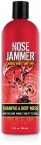 Nose Jammer Shampoo & Body Wash - 851651003083