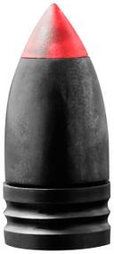 CVA Powerbelt AC1552AT 50 Black Powder AeroTip 300 GR 15 Pk - 043125125524
