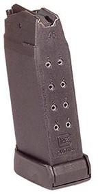 Glock 30 Magazine - 45 ACP - 10 Round - 764503300103