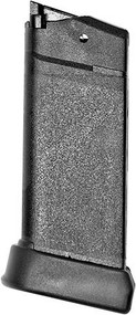 Glock 27 Magazine - 40 S&W - 10 Round with Finger Extension - 764503002854