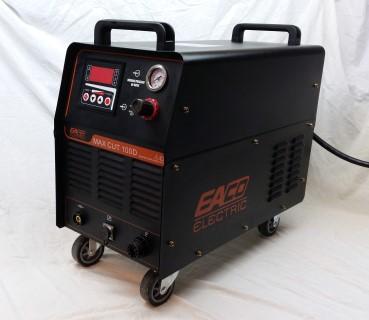 ec-cut100-mobile-.jpg