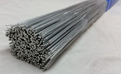 Tig Rod, Aluminium 4043, 1.6mm