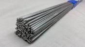 Tig Rod, Aluminium 4043, 3.2mm per Kg