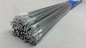 Tig Rod, Aluminium 5356, 2.4mm, Kg
