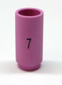 Alumina Nozzle 11mm, #7