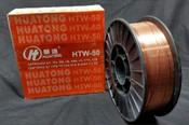 Mig Wire R.W, 0.6mm, 5 Kilogram