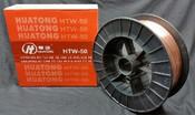 Mig Wire R.W, 0.6mm, 15 Kilogram