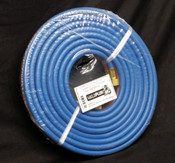 Twin Hose Set, Acetylene, 10 Metres x 5mm