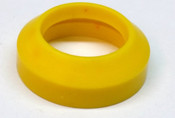 Nozzle Cup, Yellow