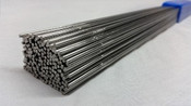 Tig Rod, Stainless 316Lsi, 2.0mm