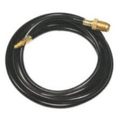 Power/Water Cable, TM18, 12FT