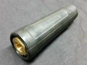 50-70mm Heavy Duty Plug, Female,