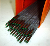 Lastek 40E Cast Iron Electrode, 3.2mm. (1 rod = 0.029kg)