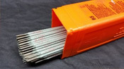 Lastek 85 Problem Steel Electrode, 2.5mm, per Kg.  (1 rod = 0.016kg)