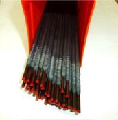 Lastek 41E Cast Iron Electrode 4.0mm