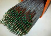 Cast Iron Electrode, 2.5mm
