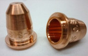 Plasma Tip, 0.8mm, Trafimet S30/S54
