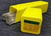 Kiswel 316L-17 Electrode, 2.0mm, Per Kg ( 1 Stick = 0.012kg)