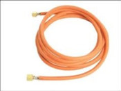 Hose Assembly, 5 Metre, LPG Torch