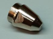 Plasma Tip, P80, 1.5mm