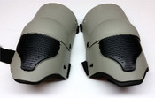 Kneepad Knee Pro Ultraflex 3