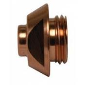 Nozzle .059 Kwik Cut PCH52