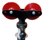 Roller Head