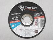 Slimline Cut Off Disc