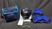 Servore Auto Goggles Kit, ARC-513