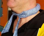 MIRACOOL Cooling Sweatband