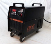 Eaco Max Cut 100D Plasma Cutter, S/N: