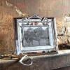 Beatriz Ball Equestrian Frame 5 x 7 (Engravable)