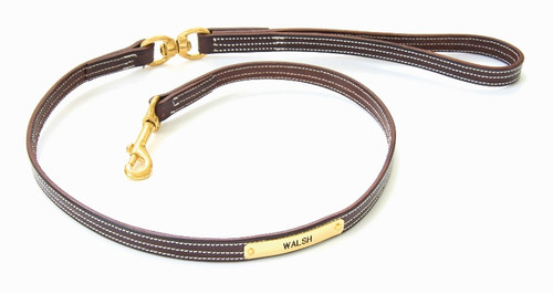 Walsh British Leash 6ft
