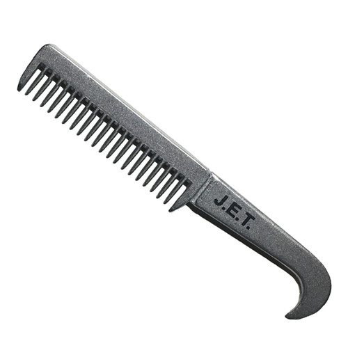 Personalized Pulling Comb