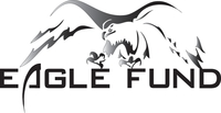 eagle-fund-logo.jpg