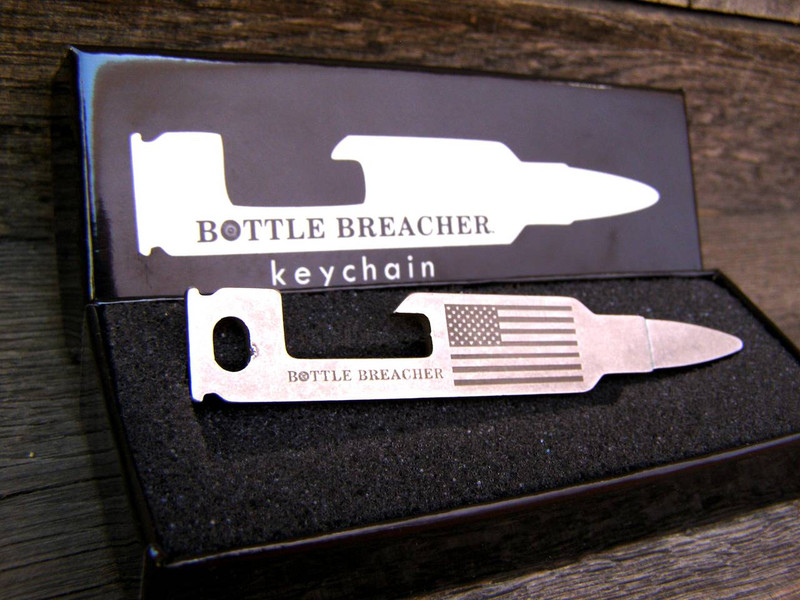 Perfect for Fathers Day, stocking stuffers, birthdays, or anniversaries!