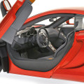 Minichamps 2011 McLaren MP4-12C Top Gear Edition