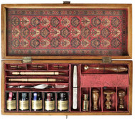 Authentic Models Trianon Letters Writing Set