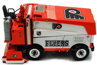 Zamboni Machine Philadelphia Flyers