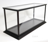 Speedboat Display Case